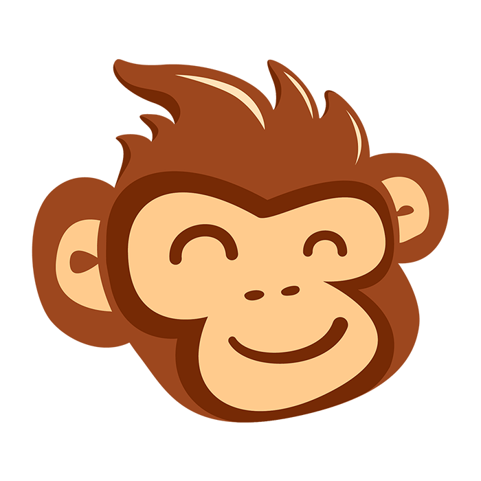 Chimp Digital